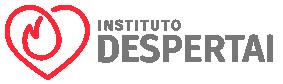 Instituto Despertai