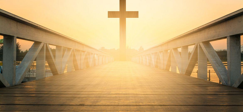 Religiosidade-e-Espiritualidade