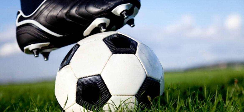 futebol_00149851_0
