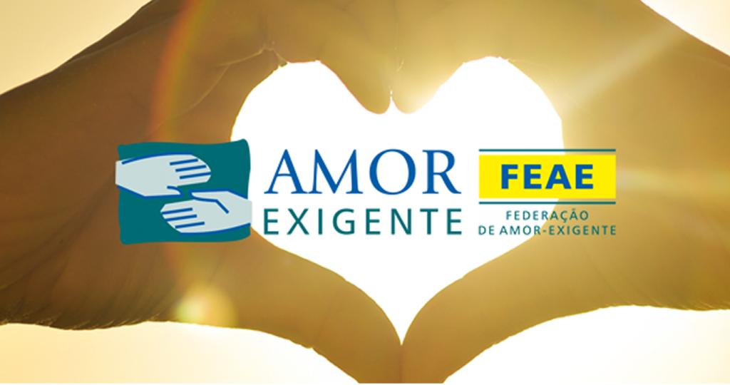 amor-1024x540-1024x540