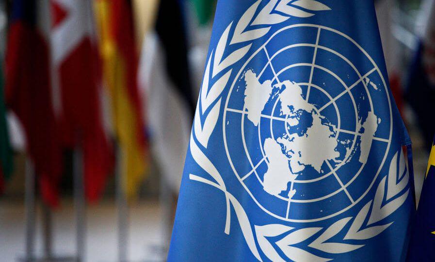 a-declaracao-universal-dos-direitos-humanos-foi-elaborada-por-um-comite-organizacao-das-nacoes-unidas-onu-entre-1946-1948-5c49a22f8c202