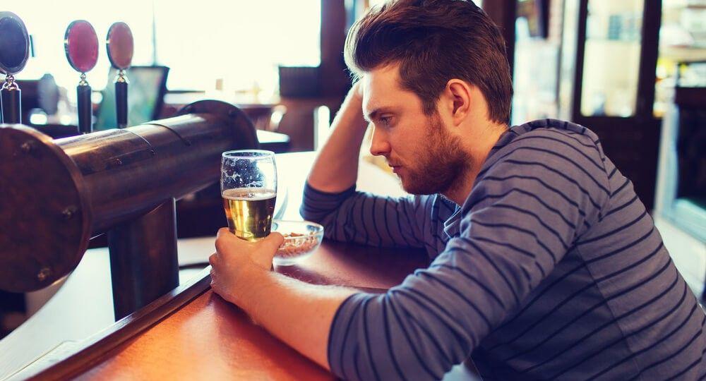 alcoolismo-e-suas-consequencias