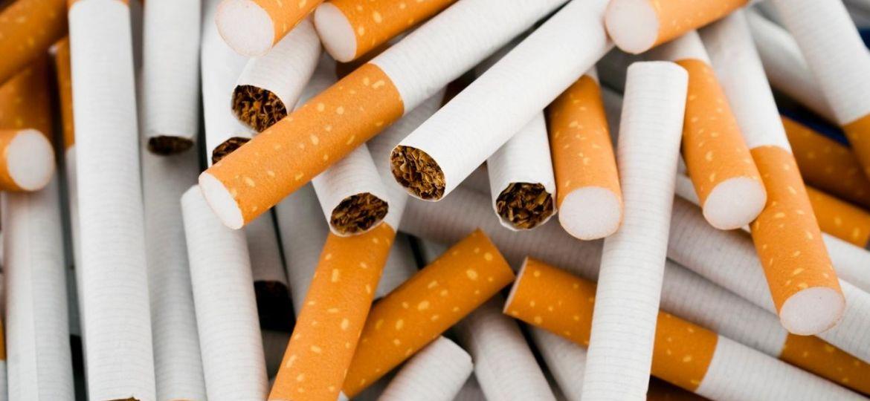 cigarro-fumo-tabagismo-maco-1562007609325_v2_1292x811