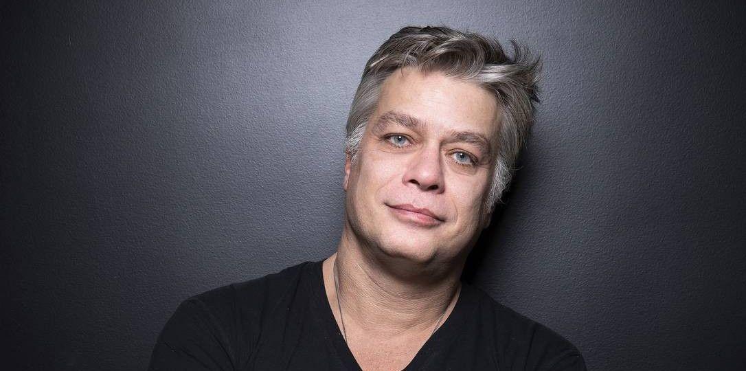 Fabio-Assuncao-se-prepara-para-atuar-em-duas-series-em-2020