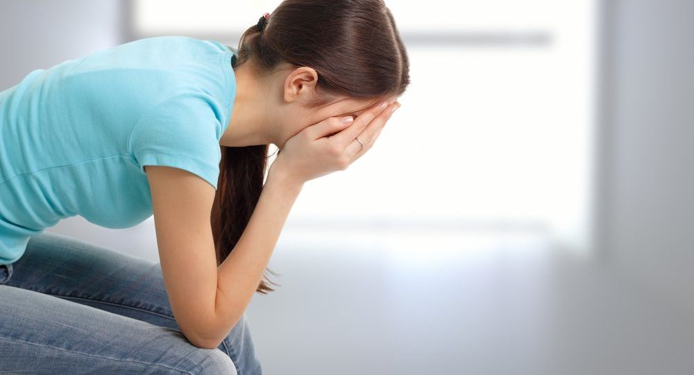 depressão-sinais-perigos2