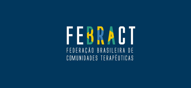 febract