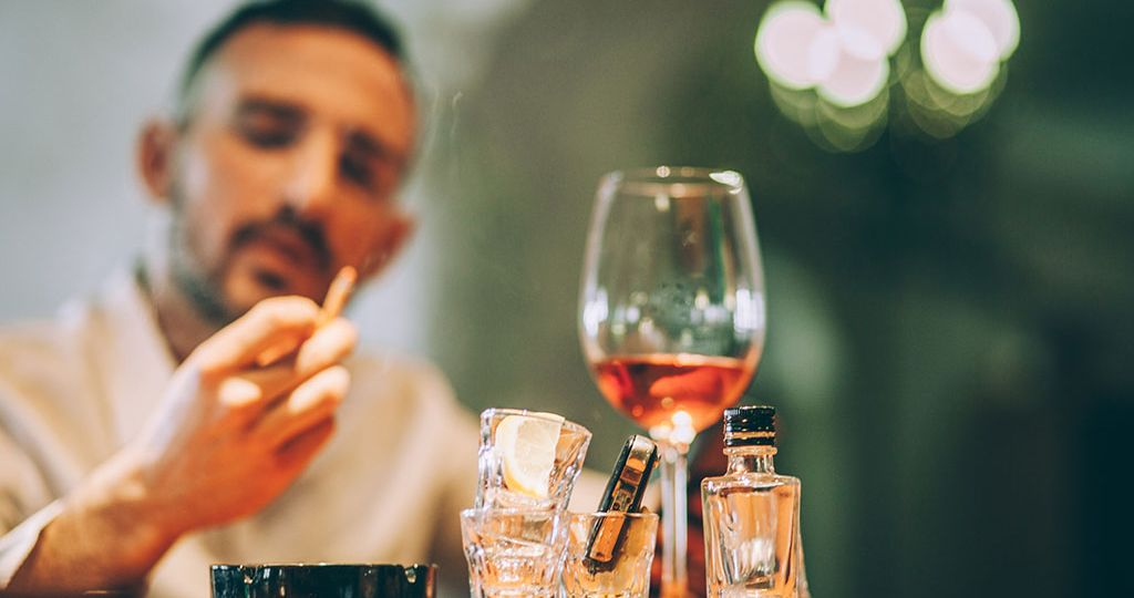 tabagismo-alcoolismo