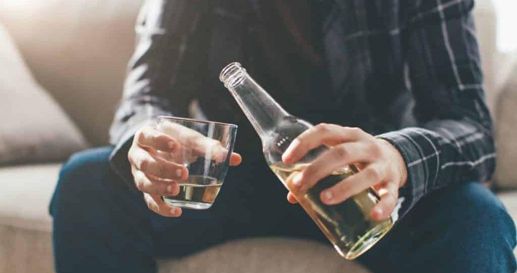 www.arpub.org.br-desde-quando-e-que-o-alcoolismo-se-tornar-o-uso-de-alcool-transtorno-desde-quando-e-que-o-alcoolismo-se-tornar-o-uso-de-alcool-transtorno