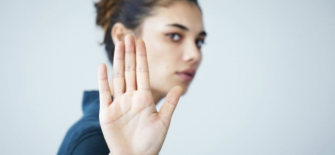 71395-woman-hand-up-rejecting-gettyimages-sebra.1200w.tn