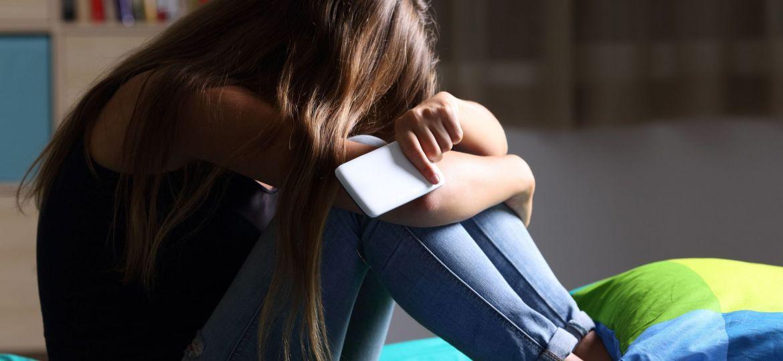 descubra-o-perigo-do-consumo-de-drogas-entre-os-adolescentes-clinica-selles-3