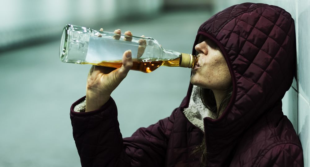 alcoolismo-jovens