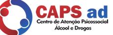 IconCAPS