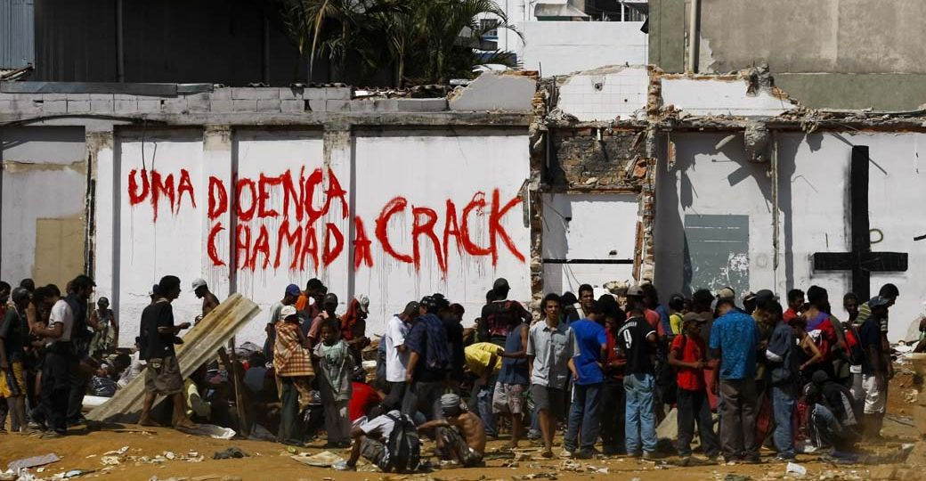 crack-cracolandia-sp-drogas-usuario-original1