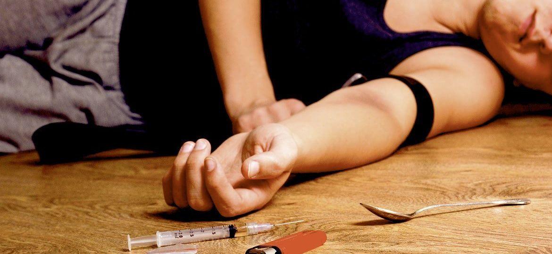 o-que-e-a-overdose-ela-mata-como-e-causada-descubra-agora-07082019093904773