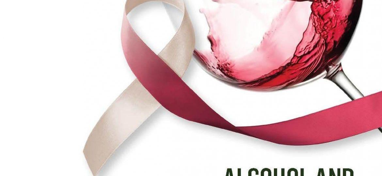 relatorio-oms-alcool-cancer-1170x1654