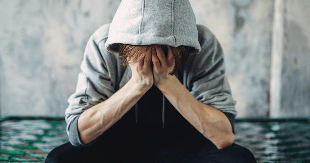Sintomas-de-quem-usa-Cocaína-1024x683