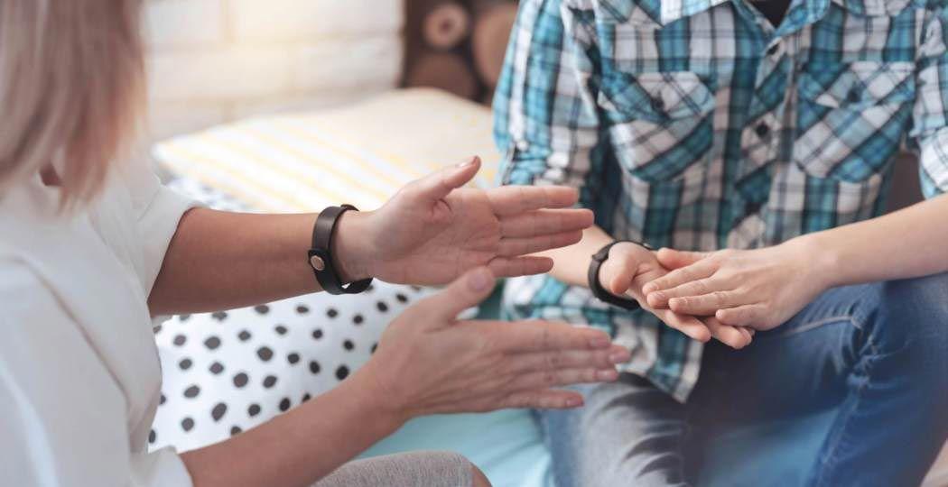 como-abordar-o-filho-com-uma-necessidade-de-internacao