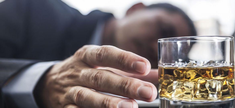 alcoolismo-trabalho