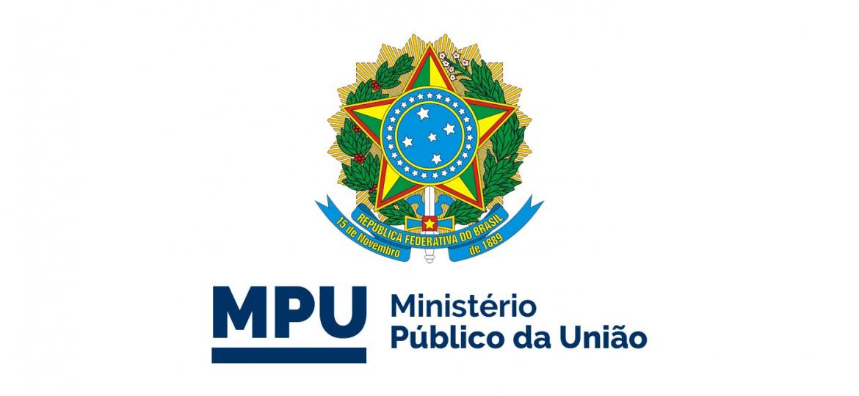 mpu-ministerio-publico-da-uniao