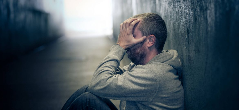 278237-sintomas-do-crack-entenda-como-a-droga-afeta-o-organismo