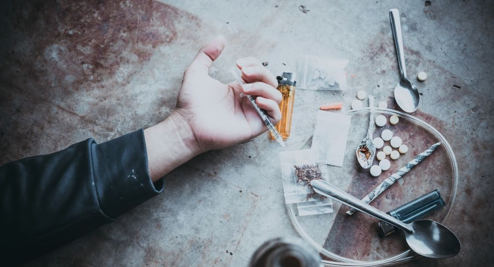 Essas-são-as-10-drogas-mais-perigosas-do-mundo