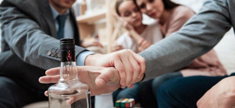 Como-fazer-meu-marido-parar-de-beber-1-1280x720