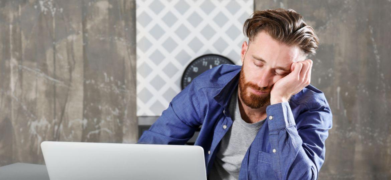 burnout-thegem-blog-default