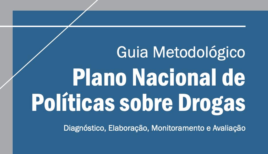 31052021_plano_nacional_sobre_drogas