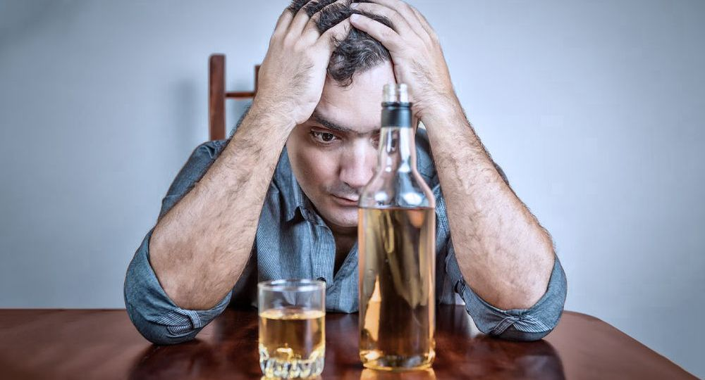 alcoolismo-imagem
