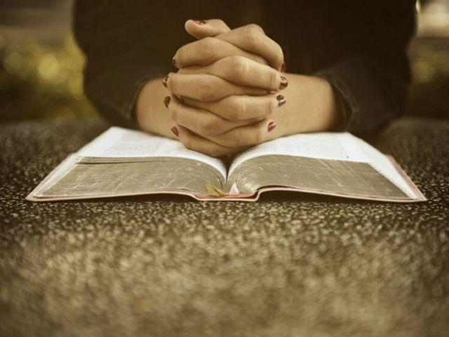 Acolhamos-a-presença-de-Jesus-e-a-verdade-que-Ele-traz