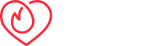 Instituto Despertai